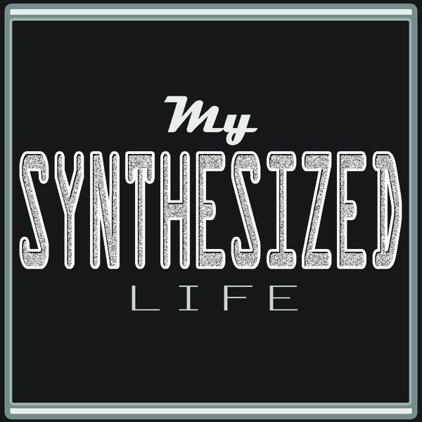 MY SYNTHESIZED LIFE: A new comedy web series from Nate Golon (WORKSHOP), about a man whose life - and voice - are changed forever. Premieres this spring.