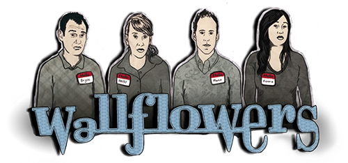 wallflowers_logo[1]