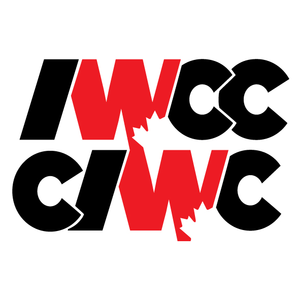 Introducing the IWCC: A New Collective Voice For The Canadian Web Series Community