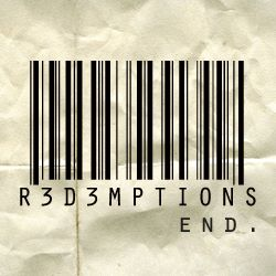 Redemptions End (1)