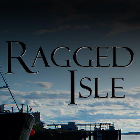 RAGGED ISLE: An Unsolved Mystery Lurks Beneath The Waters Of A Small Town