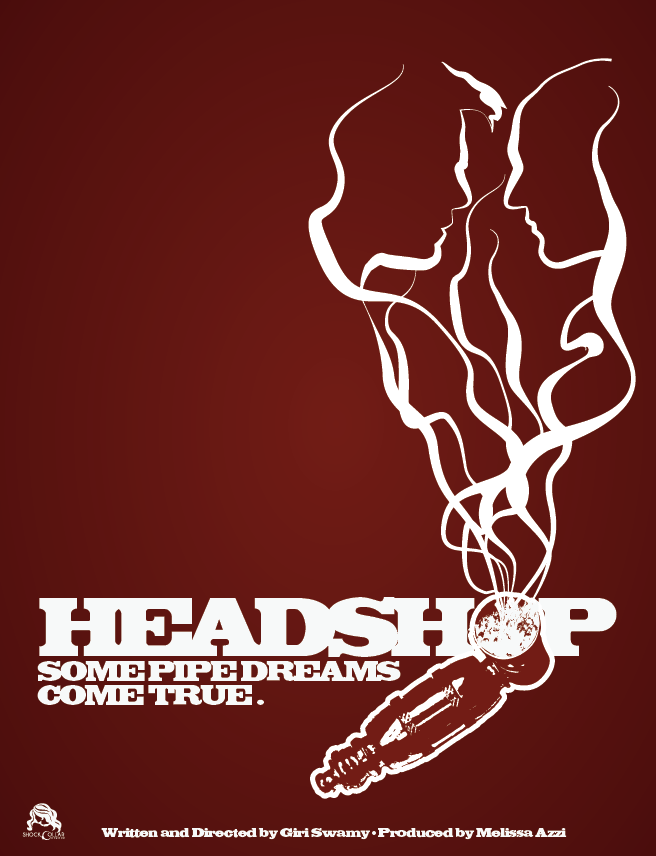 poster-headshop