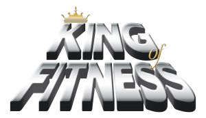 KING-OF-FITNESS-FINAL-300x173