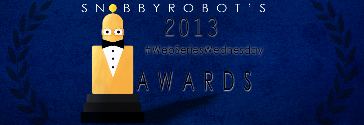 SnobbyRobotAwards2013BANNER