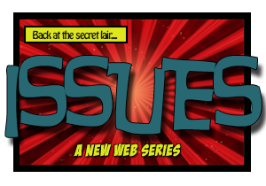 issues_logo_web