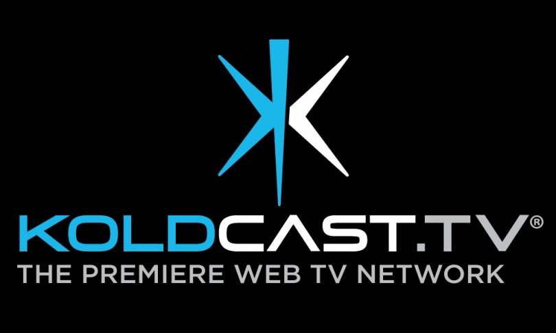 10825490-koldcast-tv-next-generation-television-network