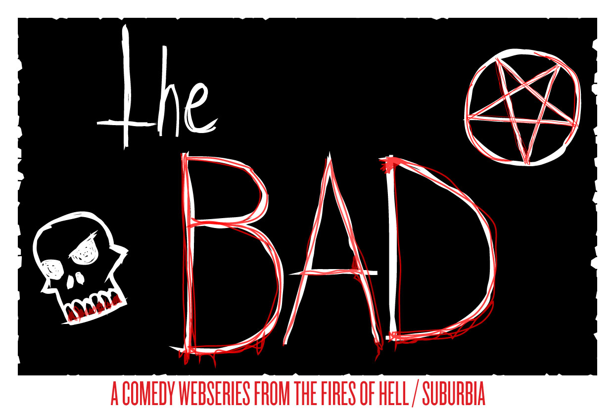 the-bad-web-title-card-2