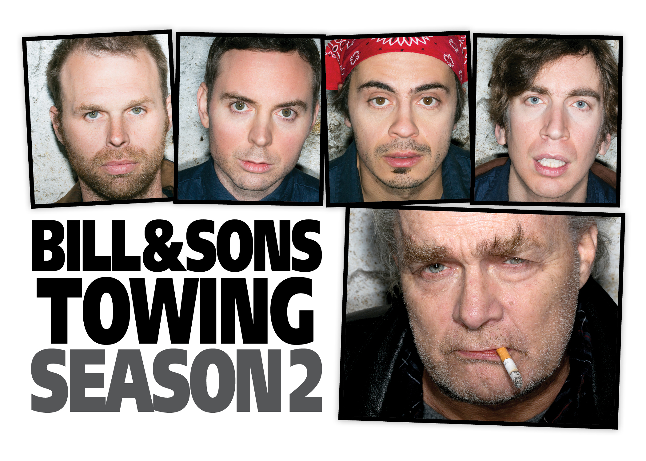 Bill & Sons Season2 Horizontal Pic