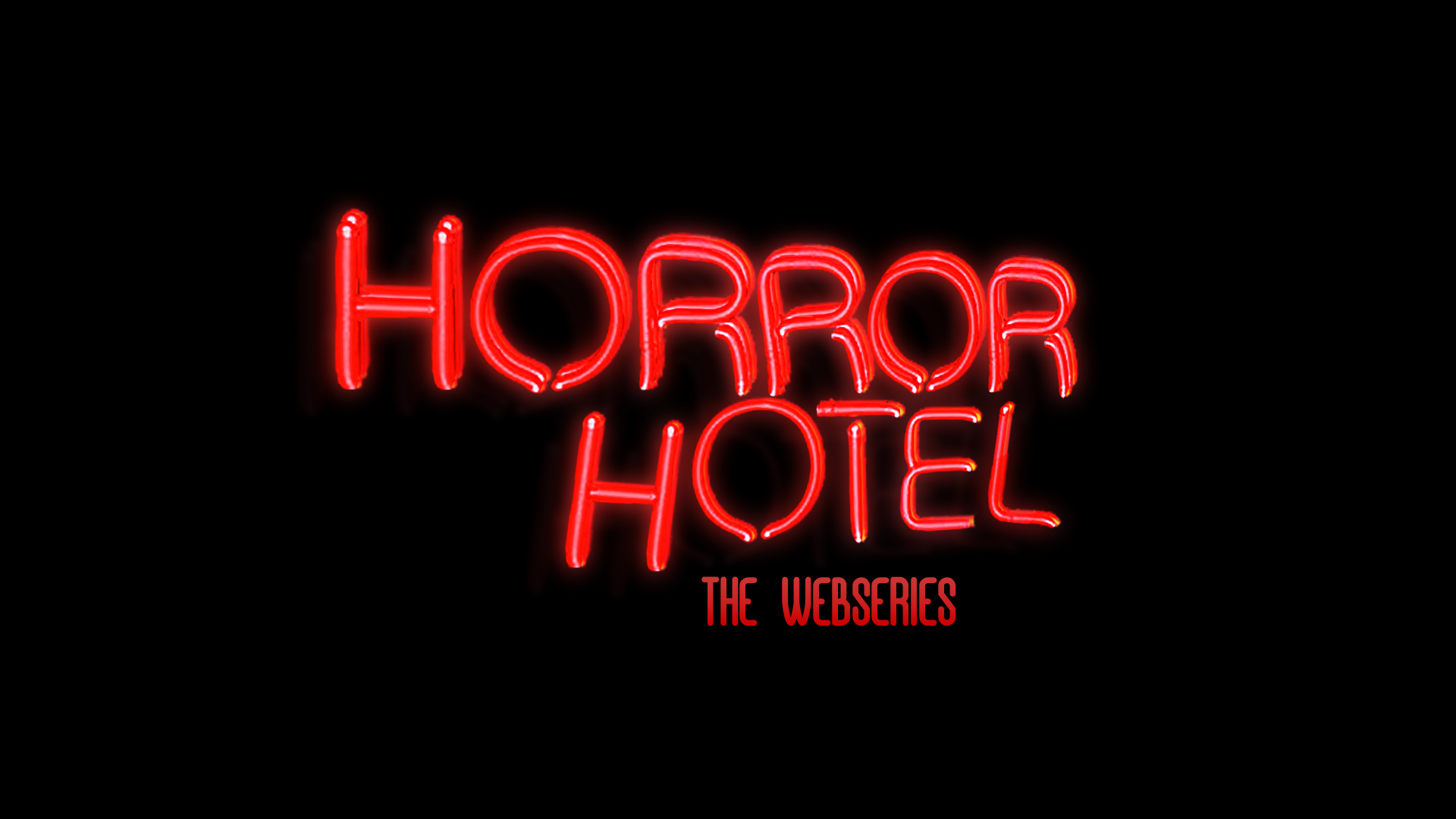 HORROR HOTEL Season 2: Now Streaming On Hulu, Uverse