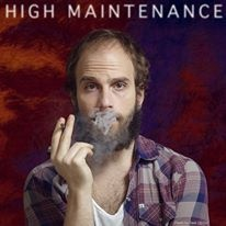 HighMaintenance2