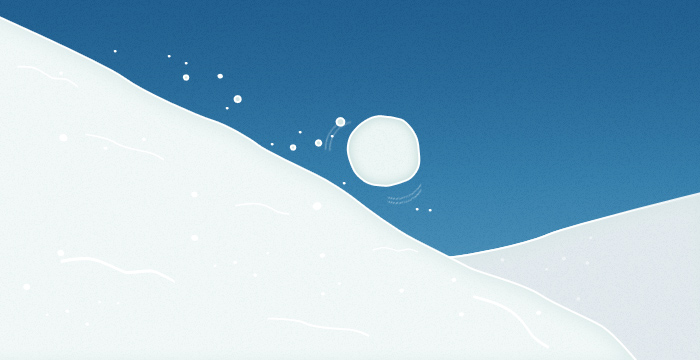 snowballfeatureimage1