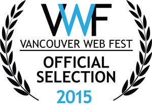 VWF_Official Selection Laurel