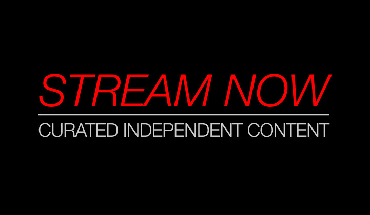 Black Logo- StreamNowLogo_720x480