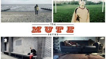 TheMuteSeries1